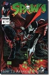 P00008 - Spawn v1 #8