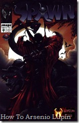 P00042 - Spawn v1 #44