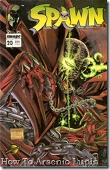 P00021 - Spawn v1 #23