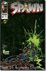 P00025 - Spawn v1 #27