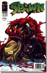 P00037 - Spawn v1 #39