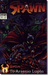 P00046 - Spawn v1 #48