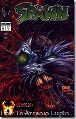 P00047 - Spawn v1 #49