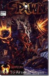 P00053 - Spawn v1 #55
