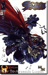 P00055 - Spawn v1 #57