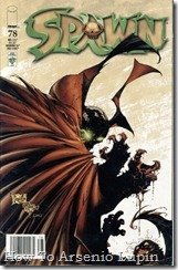 P00075 - Spawn v1 #78