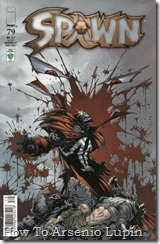 P00076 - Spawn v1 #79