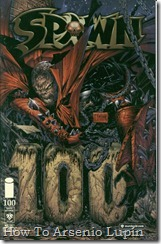 P00097 - Spawn v1 #100