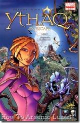 P00006 - Ythaq #3