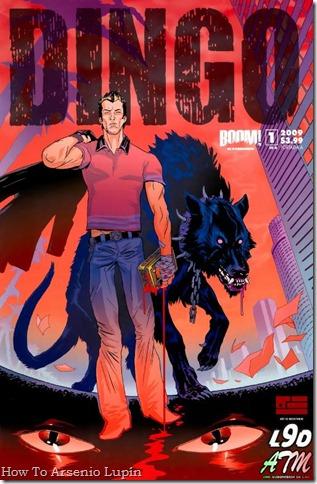 2011-03-21 - Dingo