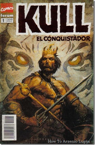 2011-04-20 - Kull el conquistador