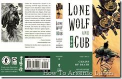 P00008 - Lobo solitario y su cachorro T08 39-howtoarsenio.blogspot.com #44