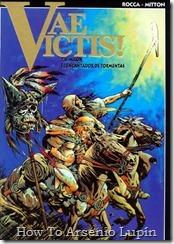 P00004 - Vae Victis #4