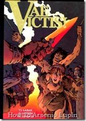 P00003 - Vae Victis #3