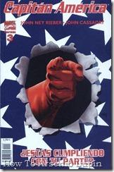 P00003 - Capitán América v5 #3