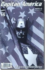 P00015 - Capitán América v5 #4