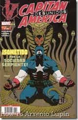 P00029 - Capitán América v5 #2
