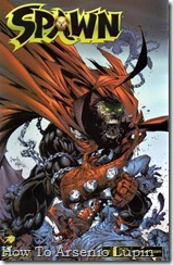 P00004 - Spawn v3 #142
