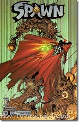 P00008 - Spawn v3 #146