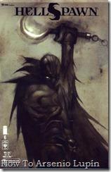 P00006 - Hellspawn #8