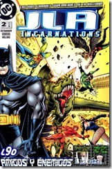 P00002 - JLA - Incarnations #7
