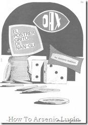 P00033 - Dax #74