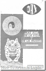 P00034 - Dax #75