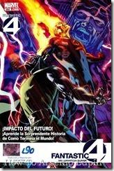 P00007 - Fantastic Four #560