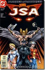 P00006 - 005 - JSA #2