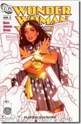 P00042 - 041 - Wonder Woman #196