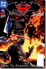 P00069 - 068 - Superman - Batman #4