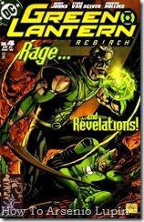 P00088 - 087 - Green Lantern Rebirth #4