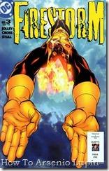 P00102 - 101 - Firestorm v3 #3