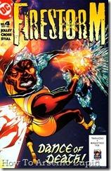P00103 - 102 - Firestorm v3 #4