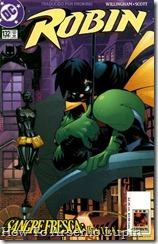 P00109 - 108 - Robin #132