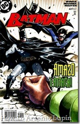P00137 - 134 - Batman #3