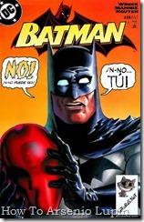P00138 - 135 - Batman #4