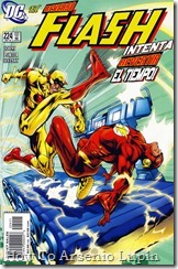 P00229 - 221 - Flash #5
