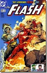 P00209 - 206 - Flash #2