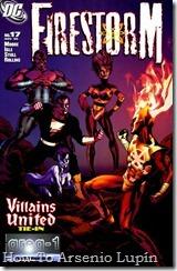 P00281 - 273 - Firestorm #17