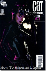 P00270 - 262 - Catwoman #3