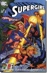 P00278 - 270 - Supergirl #2