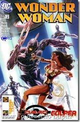 P00296 - 288 - Wonder Woman #221