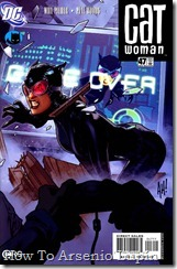 P00329 - 322 - Catwoman #4