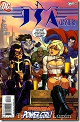 P00332 - 325 - JSA Classified #3