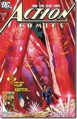 P00369 - 356 - Action Comics #834