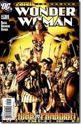 P00378 - 365 - Wonder Woman #2