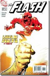 P00387 - 374 - Flash #227
