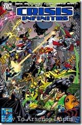 P00420 - 408 - Infinite Crisis #7