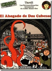 P00006 - Tardi - Adele Blanc Sec  - El Ahogado de Dos Cabezas.howtoarsenio.blogspot.com #6